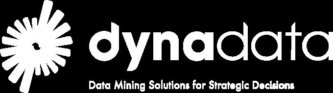 Dynadata
