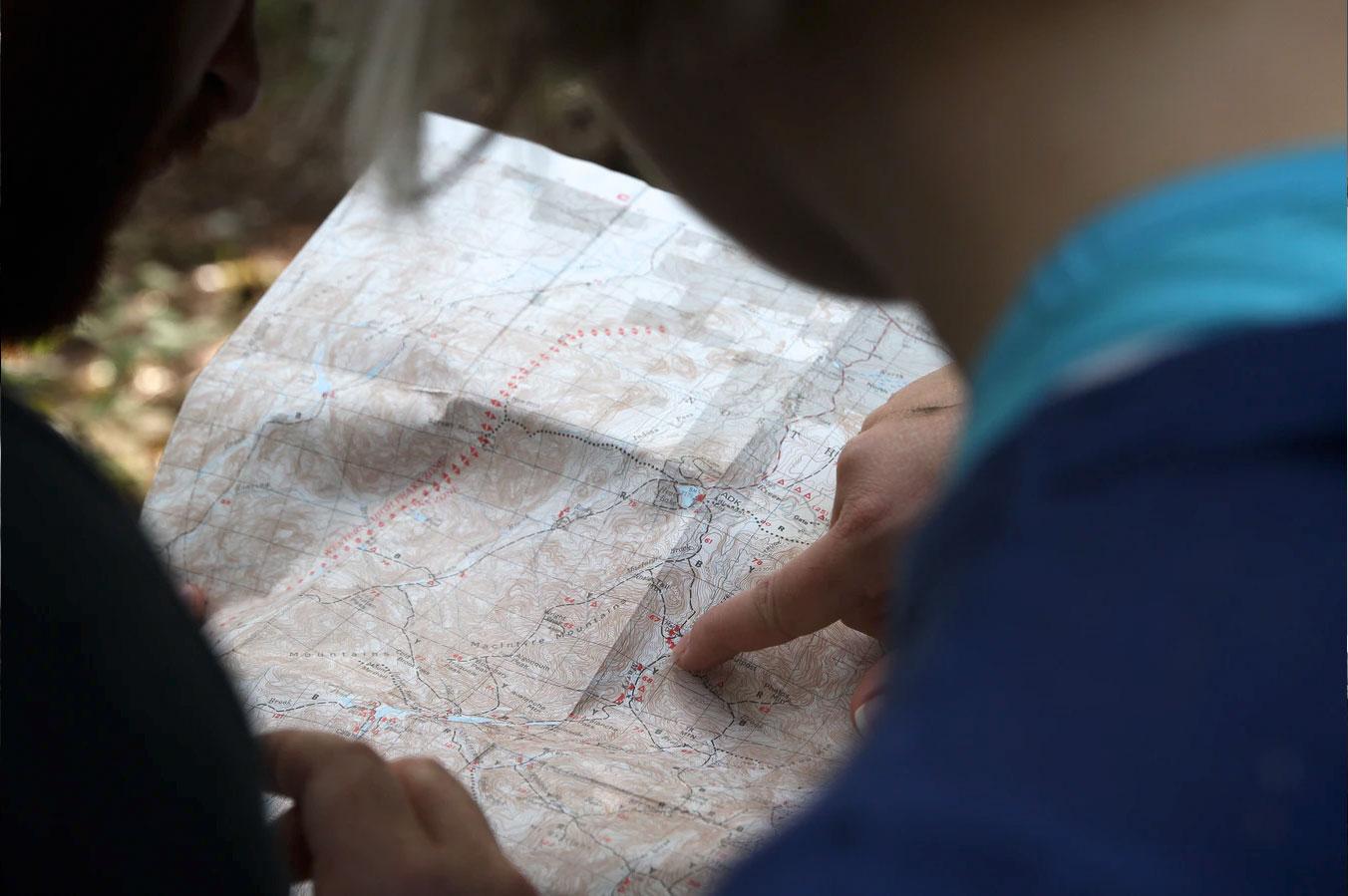 Navigation Since 100 B.C.